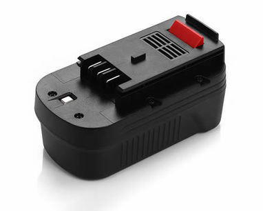 Power Tool Battery for BLACK & DECKER A1718, Cheap BLACK & DECKER A1718 Drill Batteries, BLACK & DECKER A1718 Battery | Cordless Drill Battery Shop | Scoop.it