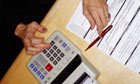 Discounted funding: solutions for SMEs - The Guardian | Internacionalisation of SME | Scoop.it