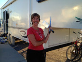 27 Lessons Learned Living a Fulltime RV Life | Visit San Antonio, Texas | Scoop.it
