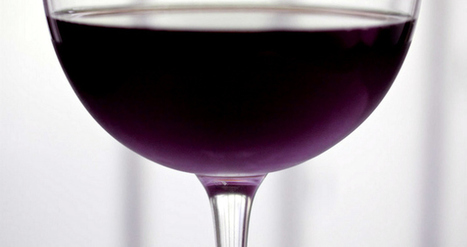 Le Président du CIVB monte au créneau pour défendre le vin de Bordeaux | Actualité de l'Industrie Agroalimentaire | agro-media.fr | Scoop.it