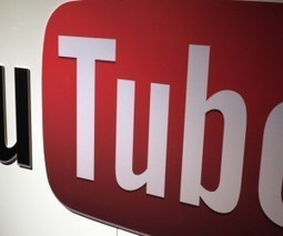 Google's YouTube Capture app finally brings direct shooting and sharing on iPhone after iOS 6 snub | E-Learning and Online Teaching | Scoop.it