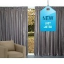 Expandatrack- We supply & Install curtains, tracks in NZ | Curtains & Tracks | Scoop.it