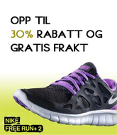 Nike air max sko,Nike free sko,Nike shox sko,Kjøp sko online | www.spzos.co.no | nike free run sko tilbud | Scoop.it