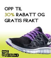 Nike air max sko,Nike free sko,Nike shox sko,Kjøp sko online | www.spzos.co.no | Cheap goods online | Scoop.it