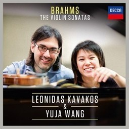 Recent reviews round-up 24 June 2014 | Classical Ear | Classical and digital music news | Scoop.it