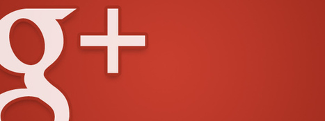 Does Google+ Matter for Small Business Marketing? — socialmouths | The Google+ Project | Scoop.it
