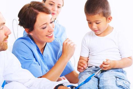 Paediatric Orthopaedic Surgery | Hospitals Health Care | Scoop.it