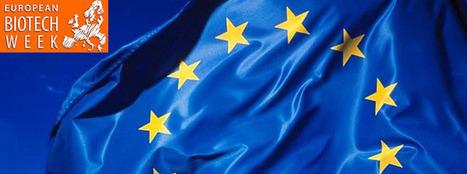 El porqué la Unión Europea no apuesta abiertamente por la ... | regulación biotecnología | Scoop.it
