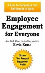 Guest Blog: Grassroots Employee Engagement ... - Globoforce   Employee Engagement Made Easy!   Scoop.it