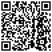 QR Code Tools for Booksellers, Authors & Publishers - GalleyCat | The use of QR codes | Scoop.it