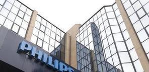 SANOFI acquiert deux produits de santé équine auprès de Bayer - Capital | Equidés | Scoop.it