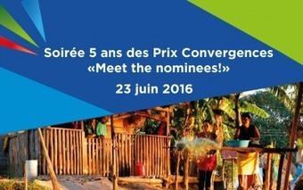 Convergences | Vers un monde équitable et durable | Inspiration | Scoop.it