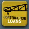 Loan Construction