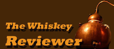 Watershed Bourbon Review | The Whiskey Reviewer | Bourbon | Scoop.it