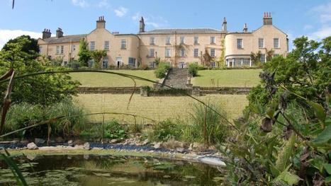 Real estate play for not so lofty €3m - Irish Times | Real Estate Investing in Phoenix Real Estate Investment | Honestdeals4u.com | Scoop.it