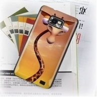 Madagascar Samsung Galaxy S2 I9100 case | Apple iPhone and iPad news | Scoop.it