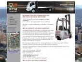 STQ Transport   Brisbane's Pallet Transportation & Storage Solutions   STQ Transport   Scoop.it