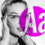 10 tipografías gratuitas que no te puedes perder | No perdamos el ... | Noticias de diseño gráfico | Scoop.it