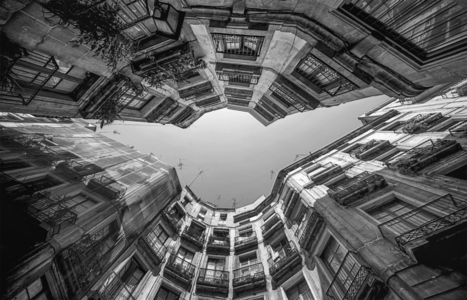 35 Cityscape Images to Take Your Breath Away | ART  | Conceptual Photography & Fine Art | Scoop.it