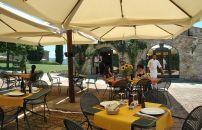 Rocca delle Macìe - Great Wine Capitals Global Network | Vino al Vino | Scoop.it