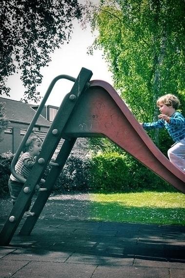 Kun je van je stiefkind houden? | Kiind Magazine | Ouderschap en opvoeden | Scoop.it