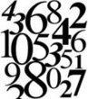Math Problems for Kids Learning Spanish » Spanish Playground   Preschool Spanish   Scoop.it