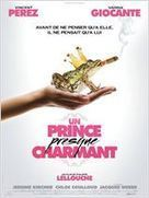 film Un Prince (presque) charmant streaming vk | toutvk | Scoop.it