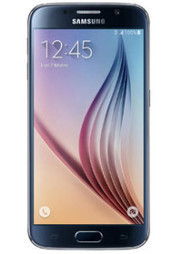 Samsung Galaxy S6 | Risparmi il 18% | Cellulari Usati e Rigenerati Garantiti in Offerta | Scoop.it
