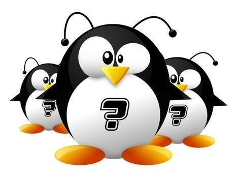 La Fondation Linux et EdX lancent un MOOC dédié à Linux - Silicon | Linux en FR et autres amusements... | Scoop.it