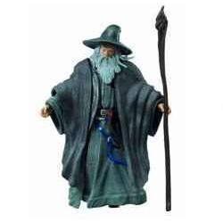 The Hobbit Action Figures - Colectable Hobbit Movie Figures   What Can I Collect: All things Collectible   Scoop.it