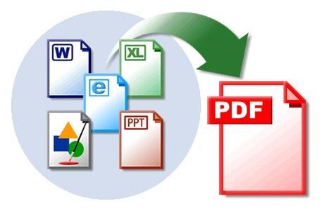 6 razones educativas para cambiar a Nitro Reader como lector de PDFs | Docens Excellentiam UVa | Scoop.it