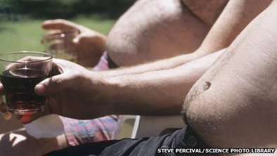 Alcohol Linked to Skin Cancer Risk | Podiatry and Dermatology News | Scoop.it