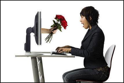 Dating in Birmingham   Dating in Birmingham   Scoop.it
