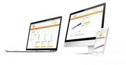 Bquadro: case history dedicata all'integrazione di soluzioni avanzate | Cosmobile - Software House Mobile App & Web Application | Scoop.it