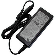 How to Choose the Correct Samsung PA-1400-24 Laptop AC Adapter | laptopbattery | Scoop.it