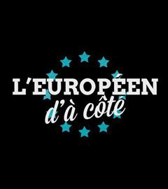 3 projets midi-pyrénéens sur France 3 | Europe en Midi-Pyrénées | Scoop.it