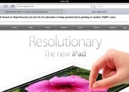 Safari bug could lure iOS 5 users to malicious Web sites | Apple, Mac, iOS4, iPad, iPhone and (in)security... | Scoop.it