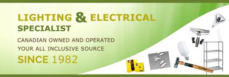 Sureway International Electric   Sureway International Inc.   Scoop.it