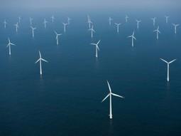 Débat sur la rentabilité de l'éolien offshore au Royaume-Uni | L'ENERGEEK : l'énergie facile en quelques clics ! | Rénovation énergétique, énergies renouvelables, construction durable | Scoop.it