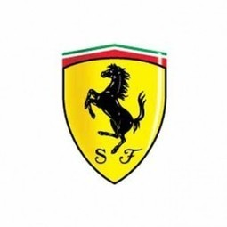 Ferrari car logo – Ferrari car company logos | Car logos and names | Car Logos | Scoop.it