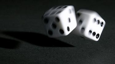 EU Plans Illegal Online Gambling Crackdown, Rules on Legal Sites | This Week in Gambling - News | Scoop.it