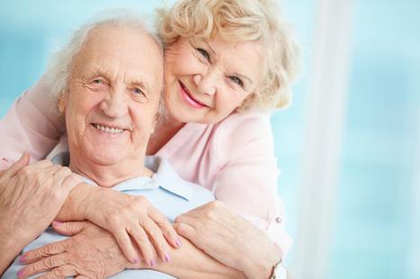 115 ans serait le plafond de l'espérance de vie - TopSanté | we love seniors - les scoops | Scoop.it
