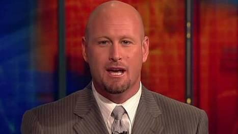"ESPN Analyst Calls OU's Offense ""A Joke""   Sooner4OU   Scoop.it"
