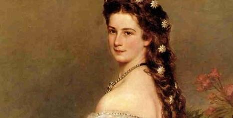 Revista de Historia - Dones importants a la història VI | Ciencies Socials i Educacio | Scoop.it