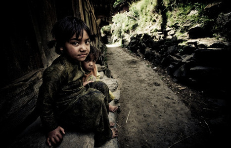 Portrait | Photographer: Devansh Jhaveri | PHOTOGRAPHERS | Scoop.it