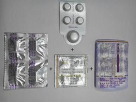 Where i can buy emergancy contraceptive pill online? | Dilantin dosages information online Los angeles | Scoop.it