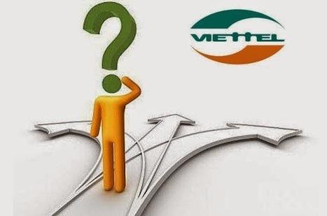 Cơ hội mới cho thị trường OTT phát triểnTai zalo mien phi, phần mêm ứng dụng nhắn tin cho điện thoại | aothienvu | Scoop.it