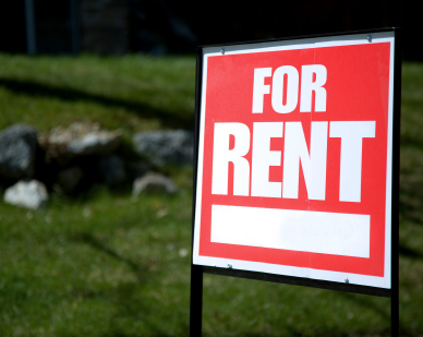 Fort Hood Rentals | Lone Star Realty & Property Management, Inc | Scoop.it