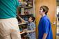 Exposures: I Care: Healing through play - sacbee.com | Encouraging Stories | Scoop.it
