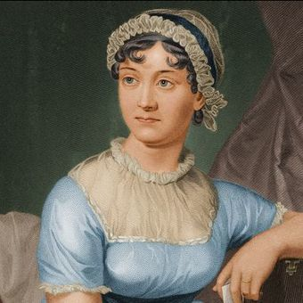 Financial tips from 'Pride and Prejudice' and other Austen classics - USA Today - USA TODAY | English KS5 | Scoop.it